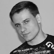 Фотография мужчины Игорь, 28 лет из г. Горловка