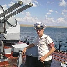 Фотография мужчины Gekan, 26 лет из г. Николаев