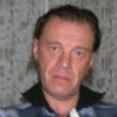 Фотография мужчины Господин, 53 года из г. Пермь
