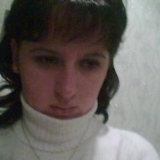 Фотография девушки Ангелочек, 26 лет из г. Белая Церковь