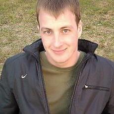 Фотография мужчины Павел, 28 лет из г. Могилев