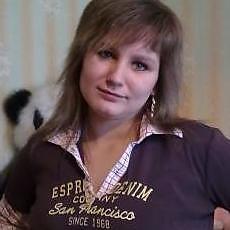Фотография девушки Светочка, 26 лет из г. Анапа