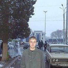 Фотография мужчины Алексей, 29 лет из г. Ташкент