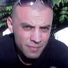 Фотография мужчины Сабир, 36 лет из г. Брянск