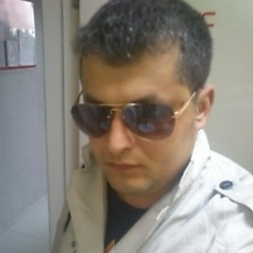 Фотография мужчины Sergey, 33 года из г. Хабаровск