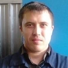 Фотография мужчины Александр, 36 лет из г. Николаев