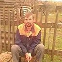 Фотография мужчины Dizel, 38 лет из г. Матвеев-Курган