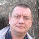 Андрис, 60 лет