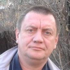 Фотография мужчины Андрис, 60 лет из г. Калуга