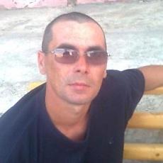Фотография мужчины Никита, 37 лет из г. Уват
