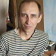Фотография мужчины Иваныч, 43 года из г. Сумы