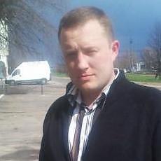 Фотография мужчины Fantastik, 39 лет из г. Могилев