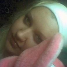 Фотография девушки Оля, 30 лет из г. Одесса