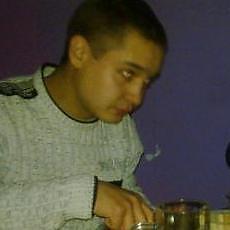 Фотография мужчины Демьян, 26 лет из г. Макеевка