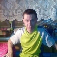 Фотография мужчины Леша, 42 года из г. Воронеж