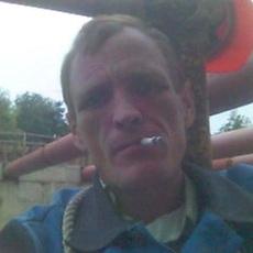 Фотография мужчины Sanek, 44 года из г. Апшеронск