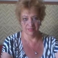 Фотография девушки Надежда, 56 лет из г. Самарканд