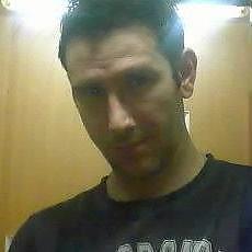 Фотография мужчины Savoy, 32 года из г. Кривой Рог