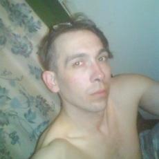 Фотография мужчины Алексей, 40 лет из г. Новая Ляля