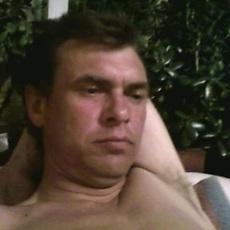 Фотография мужчины Слава, 47 лет из г. Светлогорск