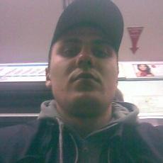 Фотография мужчины Илья, 29 лет из г. Москва