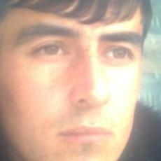 Фотография мужчины Donier, 29 лет из г. Сысерть