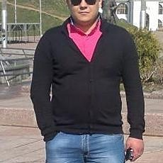 Фотография мужчины Роман, 33 года из г. Москва
