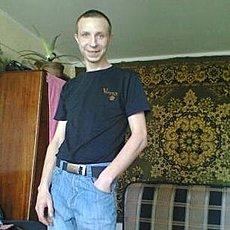 Фотография мужчины Костя, 34 года из г. Пермь