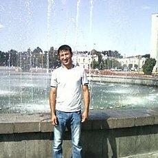 Фотография мужчины Шер, 32 года из г. Бишкек