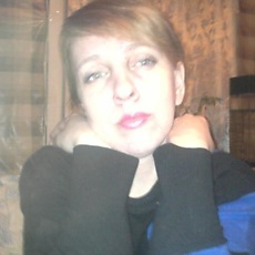 Фотография девушки Оксана, 39 лет из г. Бодайбо