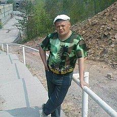 Фотография мужчины Сергей, 42 года из г. Красноярск