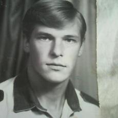 Фотография мужчины Vova, 46 лет из г. Ольшанка
