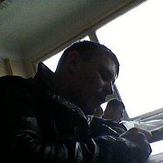 Фотография мужчины Gumanistda, 32 года из г. Светлогорск