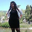 Фотография девушки Анюта, 22 года из г. Новопокровская