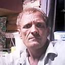 Sanek, 45 лет