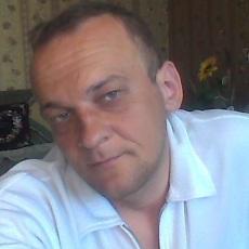 Фотография мужчины Вадим, 43 года из г. Оренбург