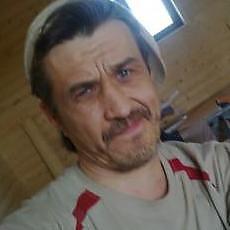 Фотография мужчины Aleksandr, 46 лет из г. Орел