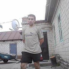 Фотография мужчины Виктор, 40 лет из г. Кременчуг