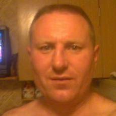 Фотография мужчины Сергей, 42 года из г. Горловка