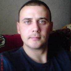 Фотография мужчины Игорь, 35 лет из г. Пермь
