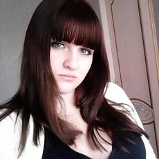 Фотография девушки Олька, 26 лет из г. Могилев