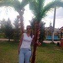 Люся, 36 лет