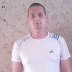 Фотография мужчины Николай, 30 лет из г. Тюмень
