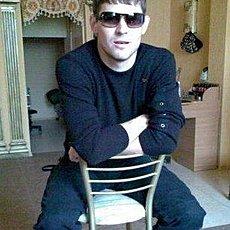 Фотография мужчины Maxim, 26 лет из г. Харьков