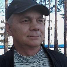 Фотография мужчины Vabimvadim, 55 лет из г. Екатеринбург