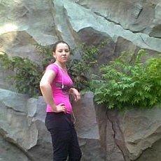 Фотография девушки ЛЮБИМАЯ, 23 года из г. Киев