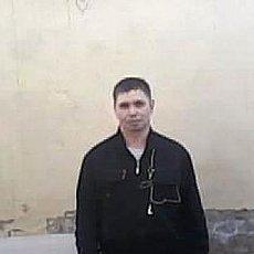 Фотография мужчины Alecsei, 41 год из г. Киров