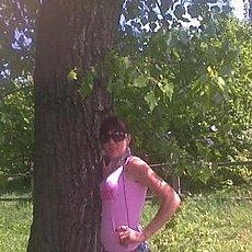 Фотография девушки Оксана, 23 года из г. Иванков