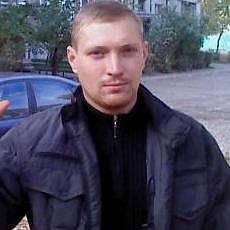 Фотография мужчины дмитрий, 36 лет из г. Гомель