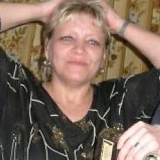 Фотография девушки Ketrin, 50 лет из г. Киев